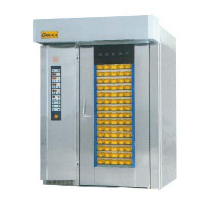 R80100 36盘