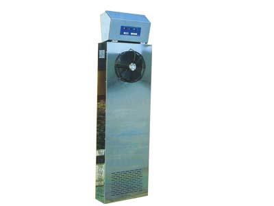OMJ-P1醒发室控制器