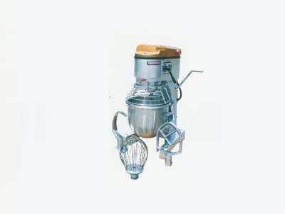 2012新款多用搅拌机